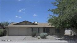 Photo of 1412 E Wesleyan Drive, Tempe, AZ 85282 (MLS # 5952420)