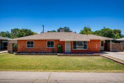 Photo of 3719 E Amelia Avenue, Phoenix, AZ 85018 (MLS # 5952428)