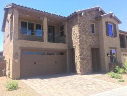 Photo of 241 E Tonto Place, Chandler, AZ 85249 (MLS # 5952460)
