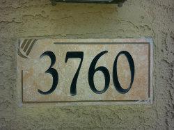Photo of 3760 E Leo Place, Chandler, AZ 85249 (MLS # 5952594)