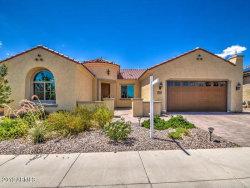 Photo of 4196 N Potomac Drive, Florence, AZ 85132 (MLS # 5952620)