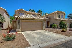 Photo of 4700 W Del Rio Street, Chandler, AZ 85226 (MLS # 5952637)
