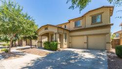 Photo of 3661 E Waite Lane, Gilbert, AZ 85295 (MLS # 5952646)