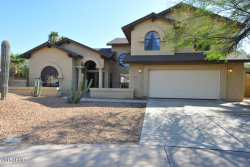 Photo of 15857 N 51st Place, Scottsdale, AZ 85254 (MLS # 5952668)