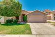 Photo of 3844 S Ivy Court, Chandler, AZ 85248 (MLS # 5952673)