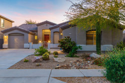 Photo of 35826 N 33rd Lane, Phoenix, AZ 85086 (MLS # 5952695)
