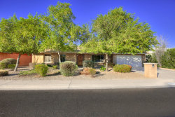 Photo of 4530 E Joan De Arc Avenue, Phoenix, AZ 85032 (MLS # 5952738)
