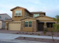 Photo of 22060 E Rosa Road, Queen Creek, AZ 85142 (MLS # 5952758)