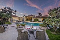 Photo of 4757 E Valley Vista Lane, Paradise Valley, AZ 85253 (MLS # 5952835)