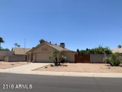 Photo of 1210 N 87th Street, Scottsdale, AZ 85257 (MLS # 5952875)