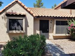 Photo of 921 W University Drive, Unit 1181, Mesa, AZ 85201 (MLS # 5952884)