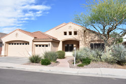 Photo of 4385 S Crosscreek Drive, Chandler, AZ 85249 (MLS # 5952903)