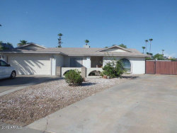 Photo of 4920 E Charter Oak Road, Scottsdale, AZ 85254 (MLS # 5952916)
