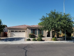 Photo of 3629 E Lynx Place, Chandler, AZ 85249 (MLS # 5952941)