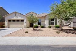 Photo of 2852 E Muirfield Street, Gilbert, AZ 85298 (MLS # 5952987)