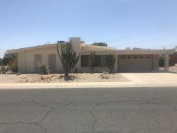 Photo of 11201 W Pueblo Court, Sun City, AZ 85373 (MLS # 5953005)