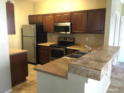 Photo of 7009 E Acoma Drive, Unit 1167, Scottsdale, AZ 85254 (MLS # 5953016)