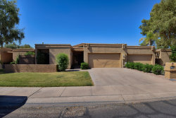 Photo of 7938 E Solano Drive, Scottsdale, AZ 85250 (MLS # 5953049)
