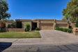 Photo of 7938 E Solano Drive, Scottsdale, AZ 85250 (MLS # 5953049)
