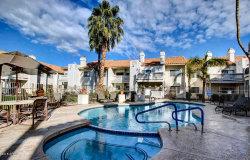 Photo of 930 N Mesa Drive, Unit 1041, Mesa, AZ 85201 (MLS # 5953065)