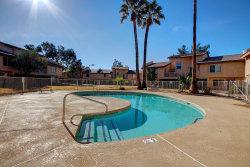 Photo of 19601 N 7th Street, Unit 1063, Phoenix, AZ 85024 (MLS # 5953094)