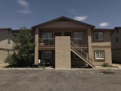 Photo of 1815 N Spring --, Unit 102, Mesa, AZ 85203 (MLS # 5953098)