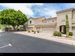 Photo of 7530 E Earll Drive, Unit 54, Scottsdale, AZ 85251 (MLS # 5953102)