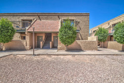 Photo of 1224 E Evergreen Street, Unit 124, Mesa, AZ 85203 (MLS # 5953104)