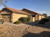 Photo of 1727 W Wilson Avenue, Coolidge, AZ 85128 (MLS # 5953115)