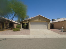 Photo of 2114 E Williams Drive, Phoenix, AZ 85024 (MLS # 5953119)