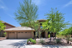 Photo of 6101 E Smokehouse Trail, Scottsdale, AZ 85266 (MLS # 5953135)