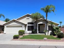 Photo of 23035 N 21st Street, Phoenix, AZ 85024 (MLS # 5953153)