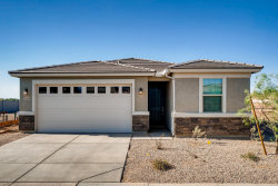 Photo of 7634 W Globe Avenue, Phoenix, AZ 85043 (MLS # 5953227)