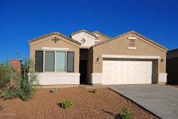 Photo of 3121 N 301st Drive, Buckeye, AZ 85396 (MLS # 5953258)