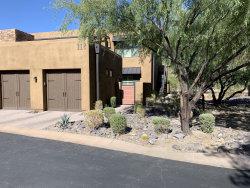 Photo of 36600 N Cave Creek Road, Unit C11, Cave Creek, AZ 85331 (MLS # 5953296)