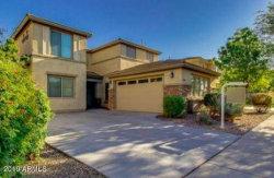 Photo of 3701 S Vineyard Avenue, Gilbert, AZ 85297 (MLS # 5953298)
