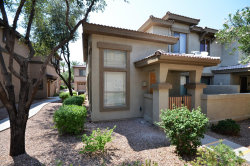 Photo of 1225 N 36th Street, Unit 1128, Phoenix, AZ 85008 (MLS # 5953304)