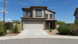 Photo of 42509 N 45th Drive, Phoenix, AZ 85086 (MLS # 5953333)