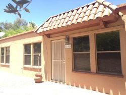 Photo of 14410 N Teakwood Lane, Fountain Hills, AZ 85268 (MLS # 5953443)