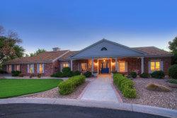 Photo of 1150 N Oro Vista, Litchfield Park, AZ 85340 (MLS # 5953476)