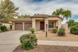 Photo of 3259 E Elgin Street, Gilbert, AZ 85295 (MLS # 5953500)