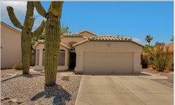 Photo of 5415 W Piute Avenue, Glendale, AZ 85308 (MLS # 5953540)