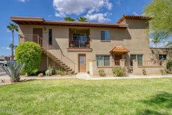 Photo of 14251 N Boxwood Lane, Fountain Hills, AZ 85268 (MLS # 5953737)