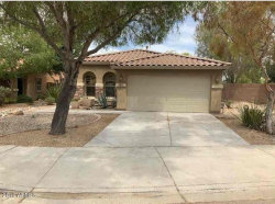 Photo of 32415 N North Butte Drive, Queen Creek, AZ 85142 (MLS # 5953740)