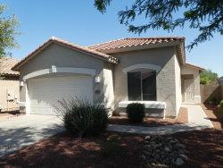 Photo of 12602 W Estero Lane, Litchfield Park, AZ 85340 (MLS # 5953768)