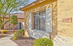 Photo of 12560 W Glenrosa Drive, Litchfield Park, AZ 85340 (MLS # 5953892)