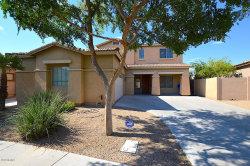 Photo of 3970 W Roundabout Circle, Chandler, AZ 85226 (MLS # 5953968)