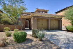 Photo of 3975 E Morning Dove Trail, Phoenix, AZ 85050 (MLS # 5954095)