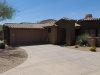 Photo of 11599 E Raintree Drive, Scottsdale, AZ 85255 (MLS # 5954099)