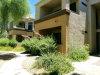 Photo of 11375 E Sahuaro Drive, Unit 1091, Scottsdale, AZ 85259 (MLS # 5954103)